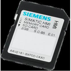 Siemens6AV21818XP000AX0