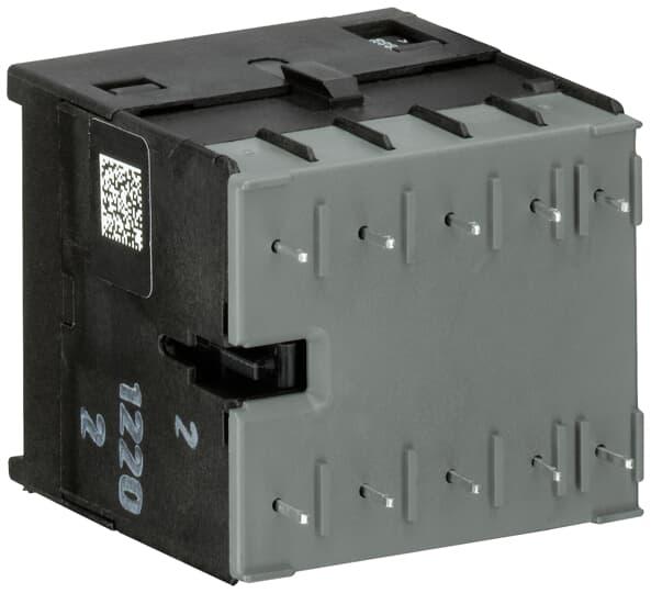 ABB B6-22-00-P84