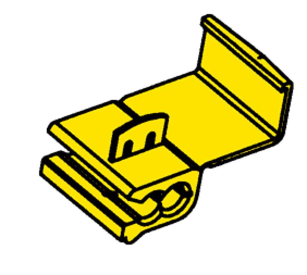 3M 562-BOX