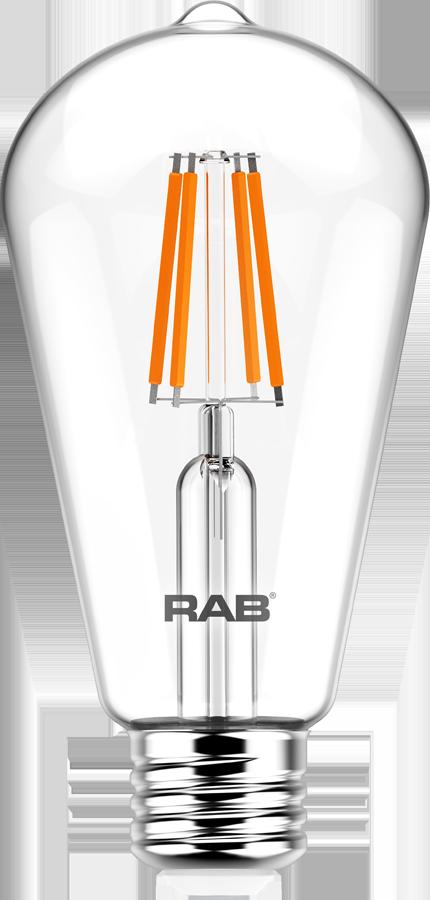 RABST19-3-E26-927-F-C