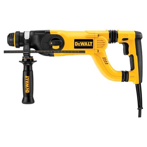 DeWALT® D180022IR Hole Saw, 1-3/8 in Dia, 1/2 in D Cutting, Bi-Metal Cutting Edge, 1/4 in Arbor