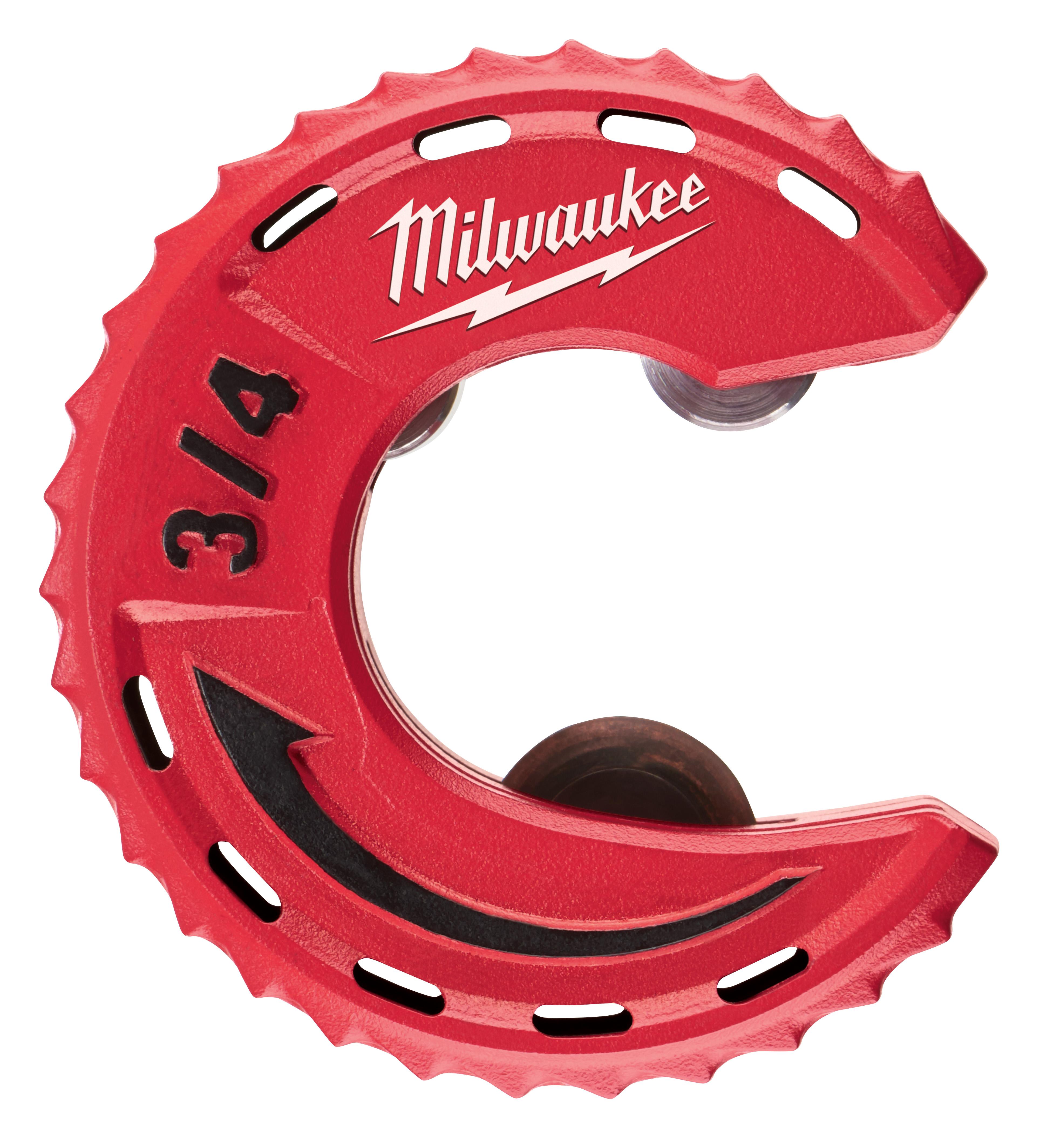 Milwaukee® 48-22-4261
