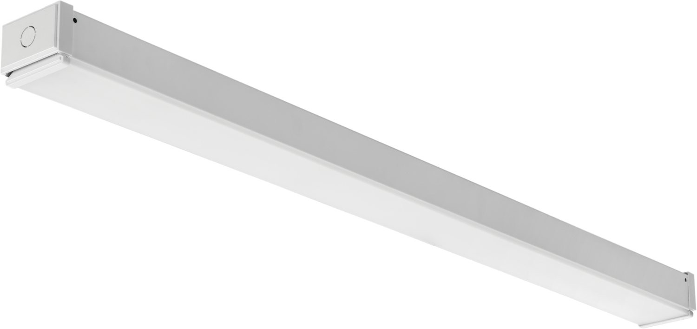 Lithonia Lighting®CLX L96 10000LM SEF FDL MVOLT GZ10 40K 80CRI WH