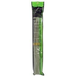 Greenlee®860-3