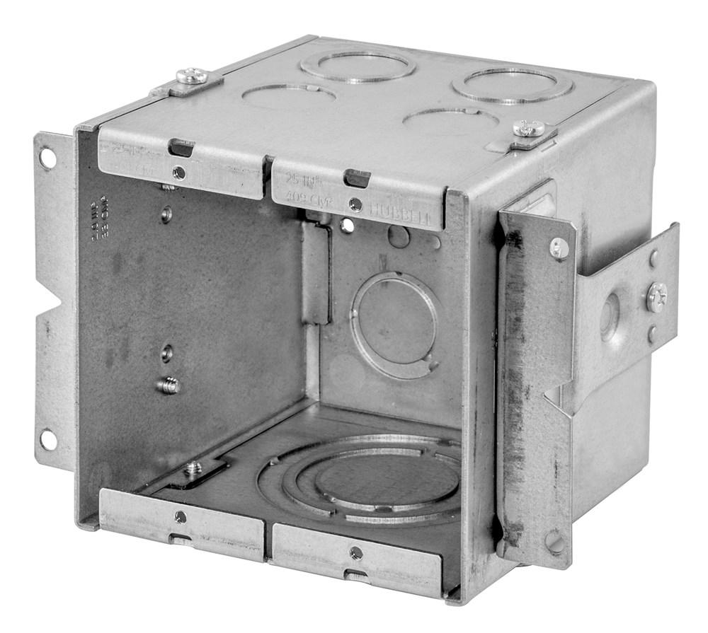Wiring Device HBL985