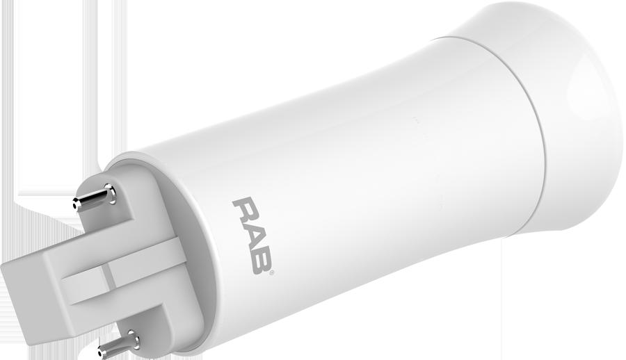 RABPLC-9-V-835-BYP