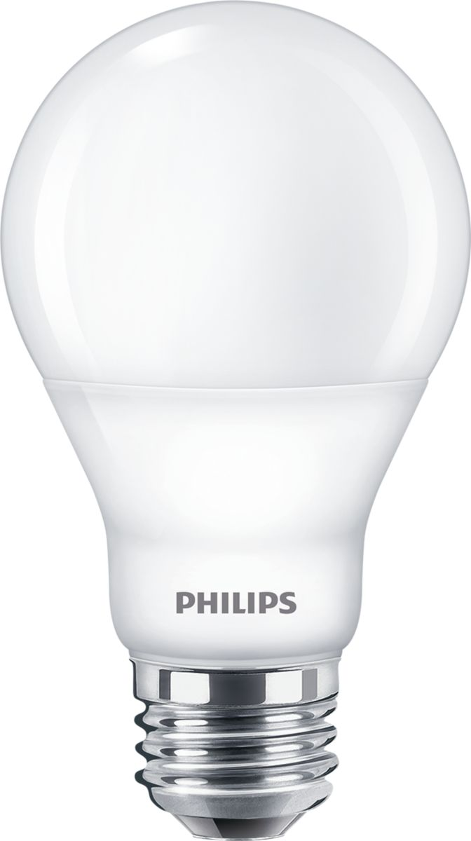 Signify Luminaires479444
