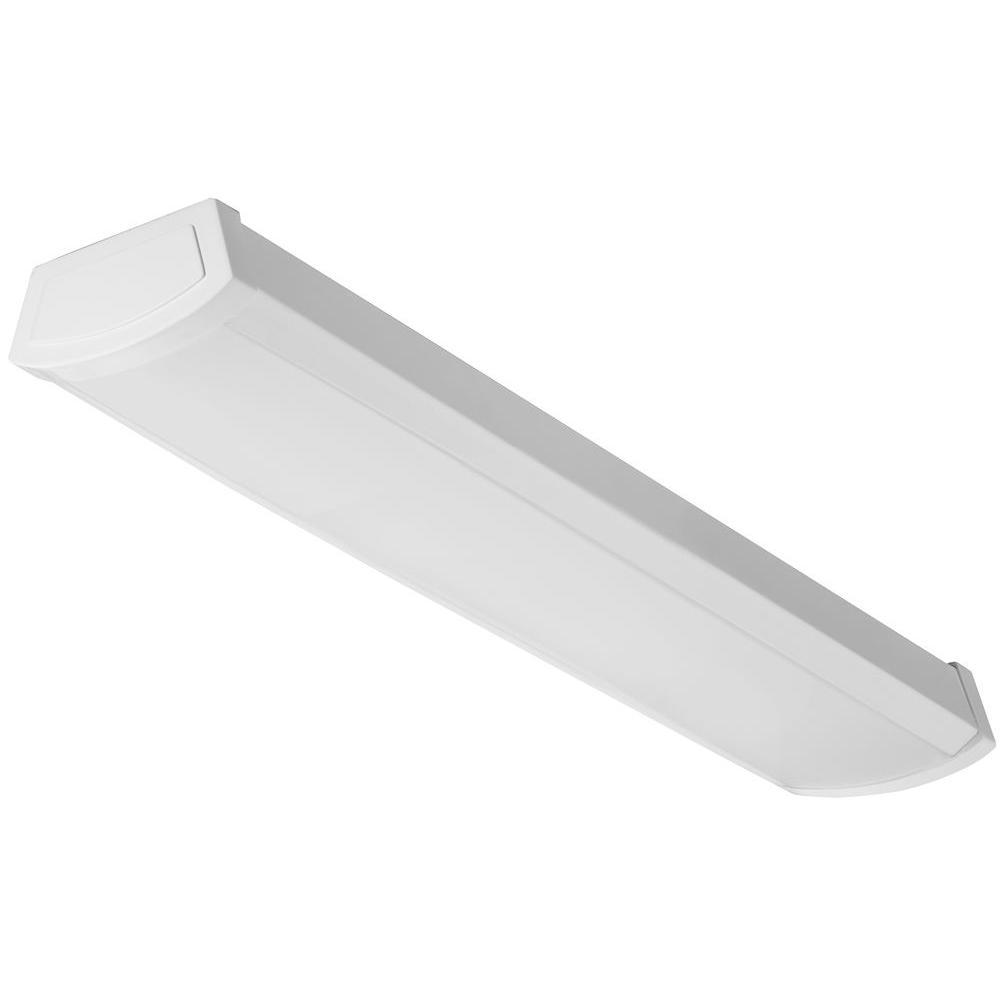 Lithonia Lighting®FMLWL 24 840