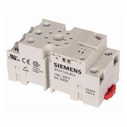 Siemens3TX7144-4E2