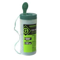 Greenlee®430-500