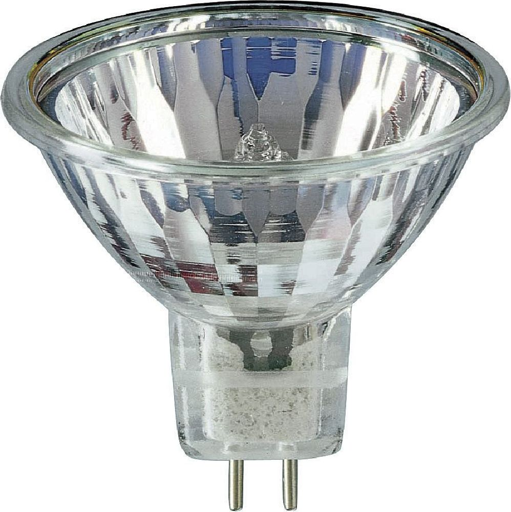 Philips Lamps 75MR16/FL36 EYC 50PK