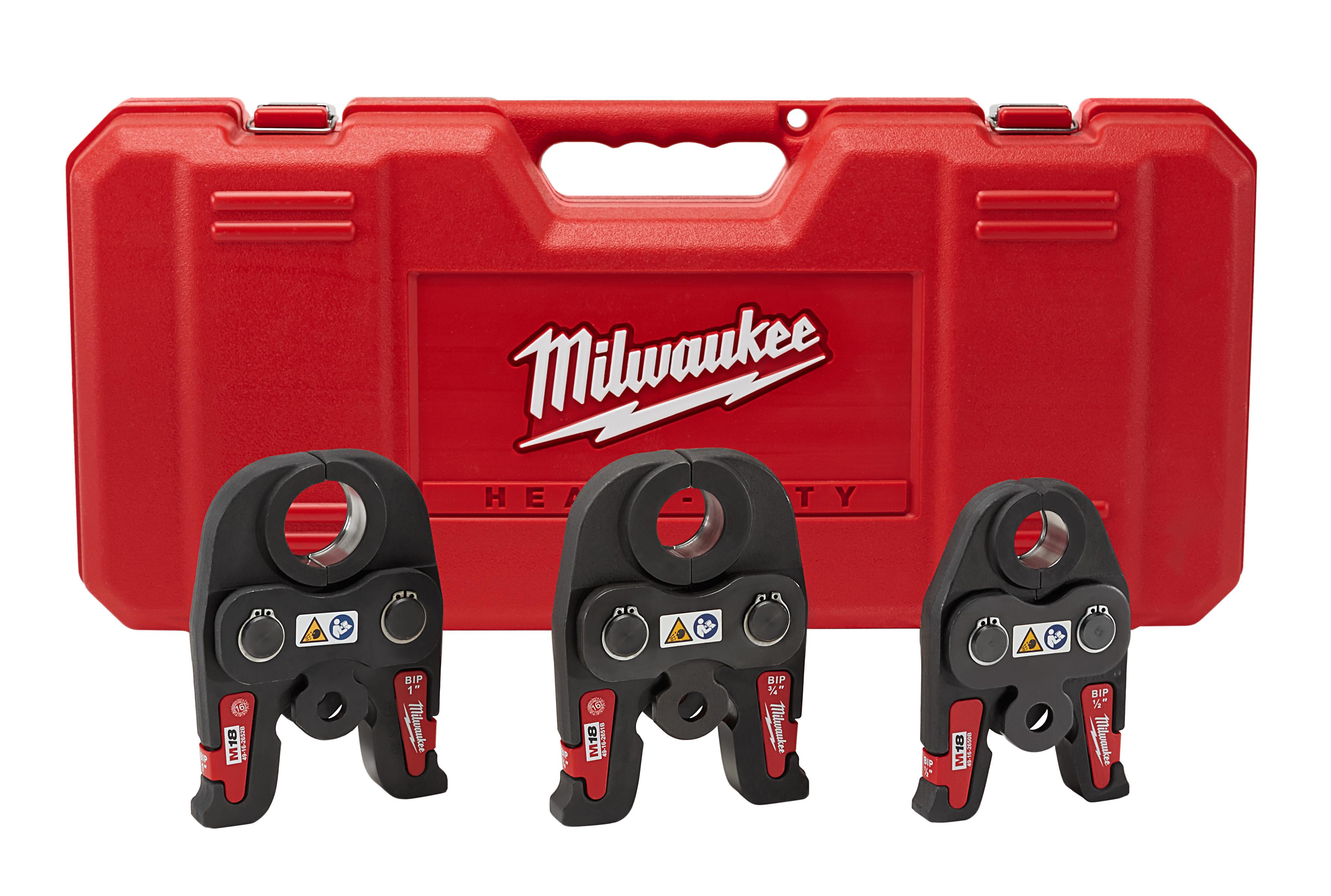 Milwaukee® 49-16-2696