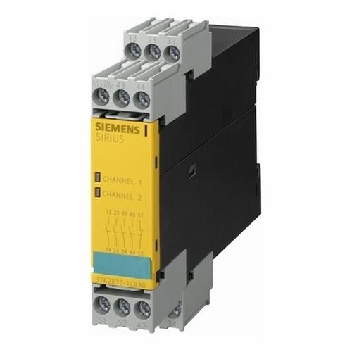 Siemens3TK2830-1CB30