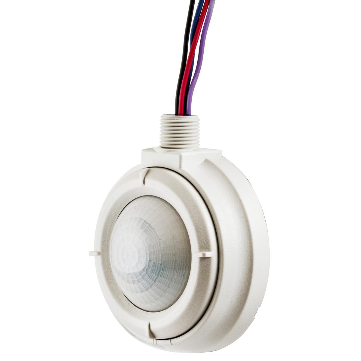 Wiring Device-KellemsHMHB219