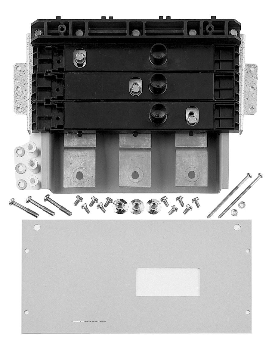 GE MB423