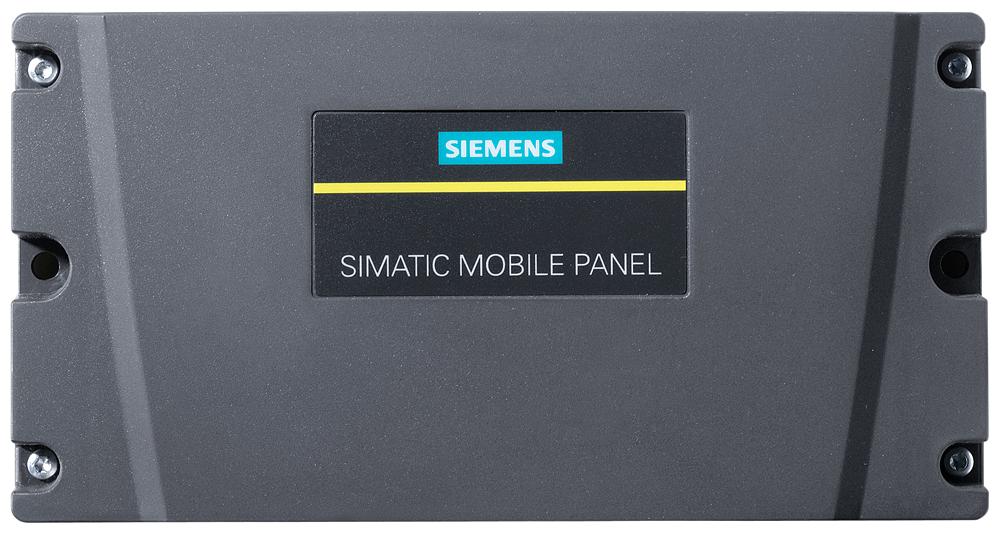 Siemens6AV66715CM000AX1