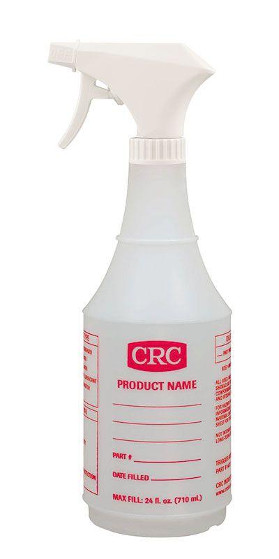CRC® 14021