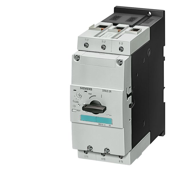 Siemens3RV1041-4KA10