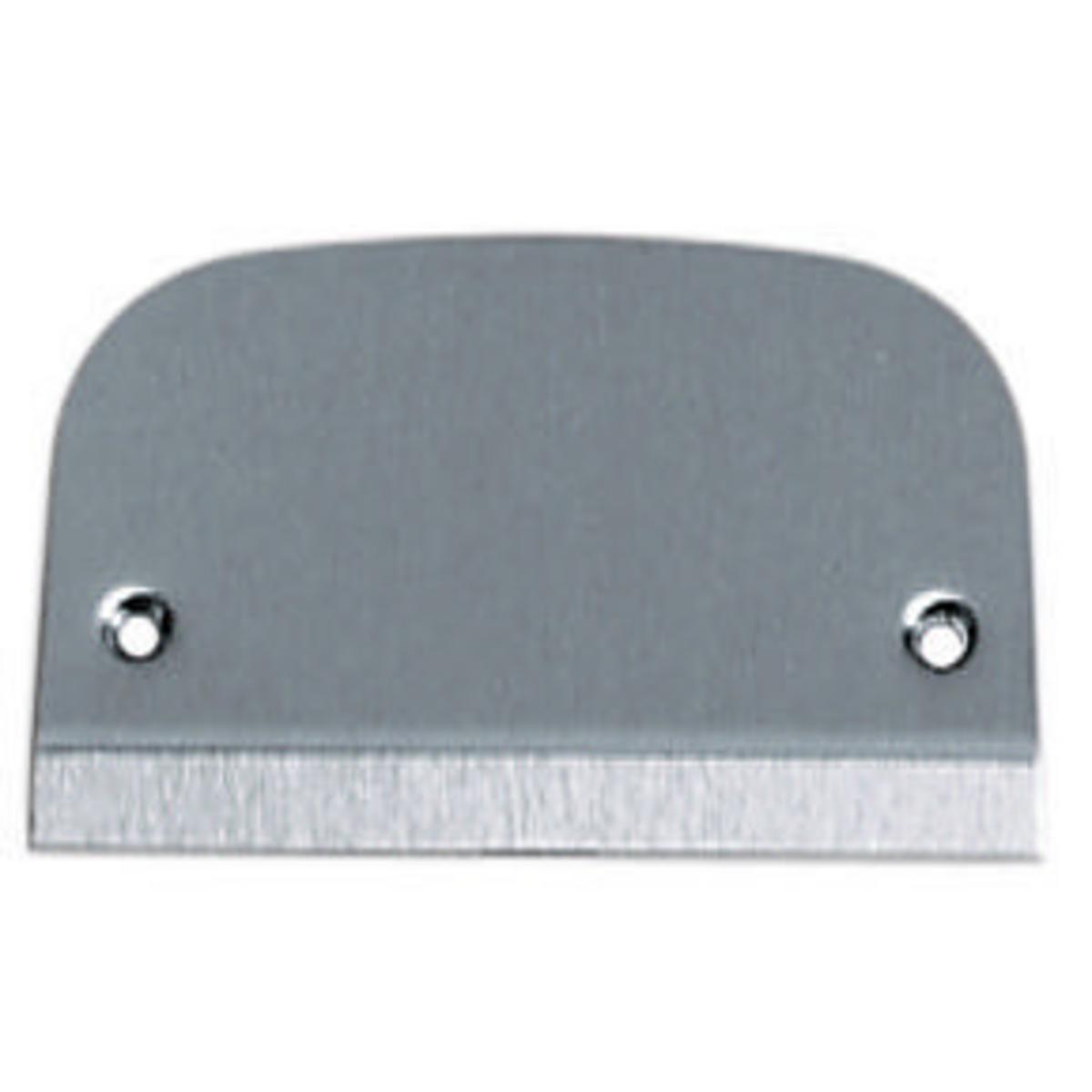 Premise Wiring SS309B