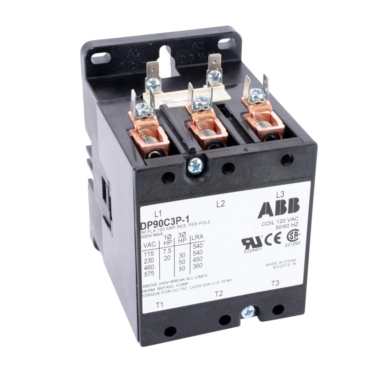 ABB DP90C3P-1