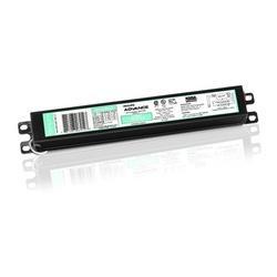 AdvanceICN2P32N35I