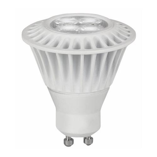 Tcp® LED7MR16GU1030KFL