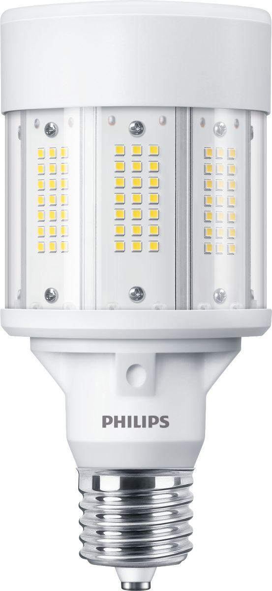 Philips 559856