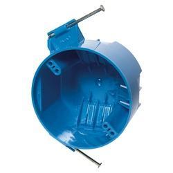 Carlon® B520A-UPC