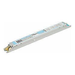 Advance ICN2S28T35I