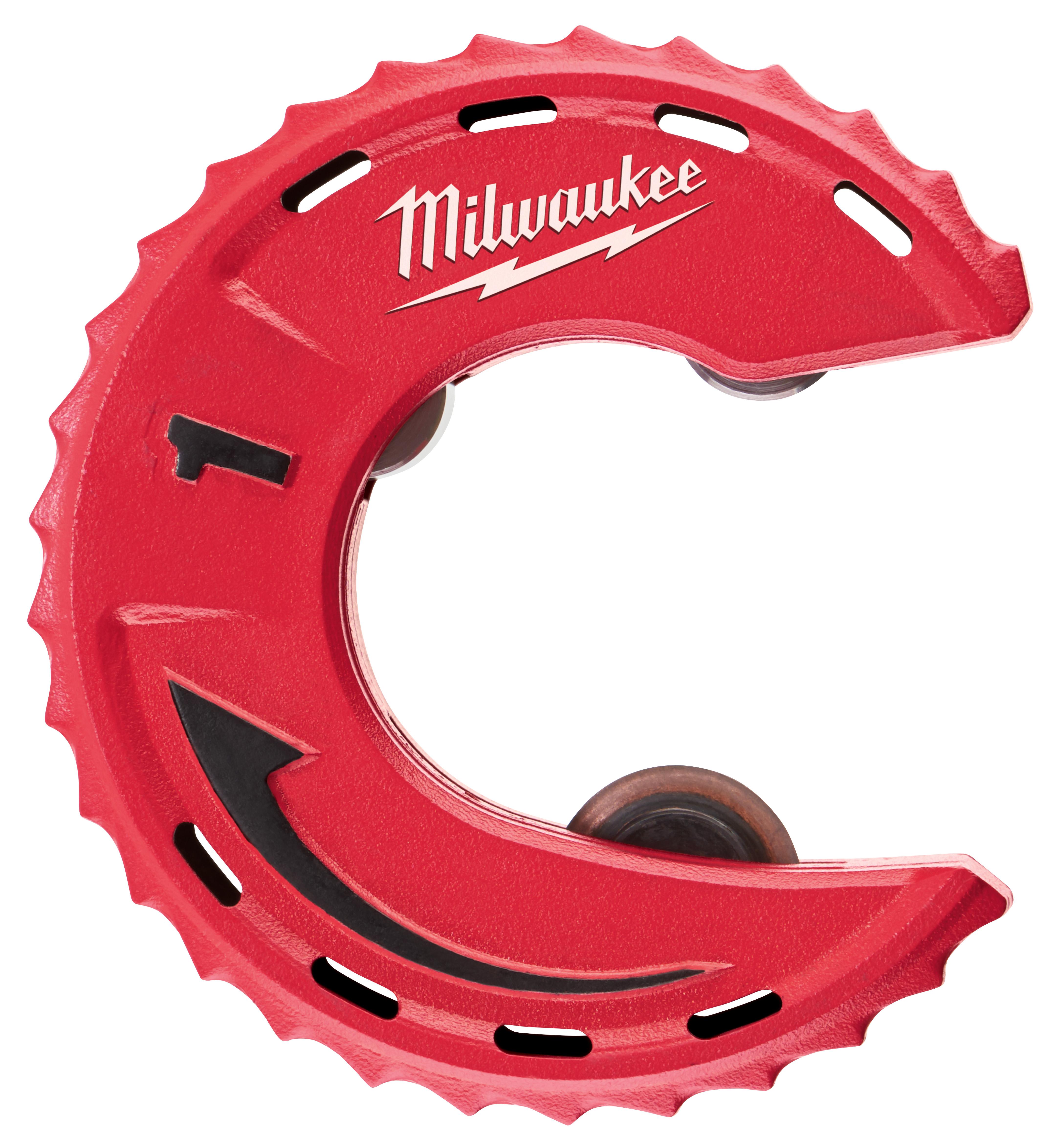 Milwaukee® 48-22-4262