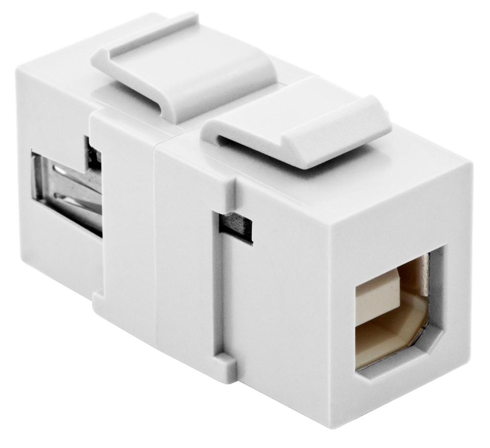 Wiring Device-Kellems SFUSBABW