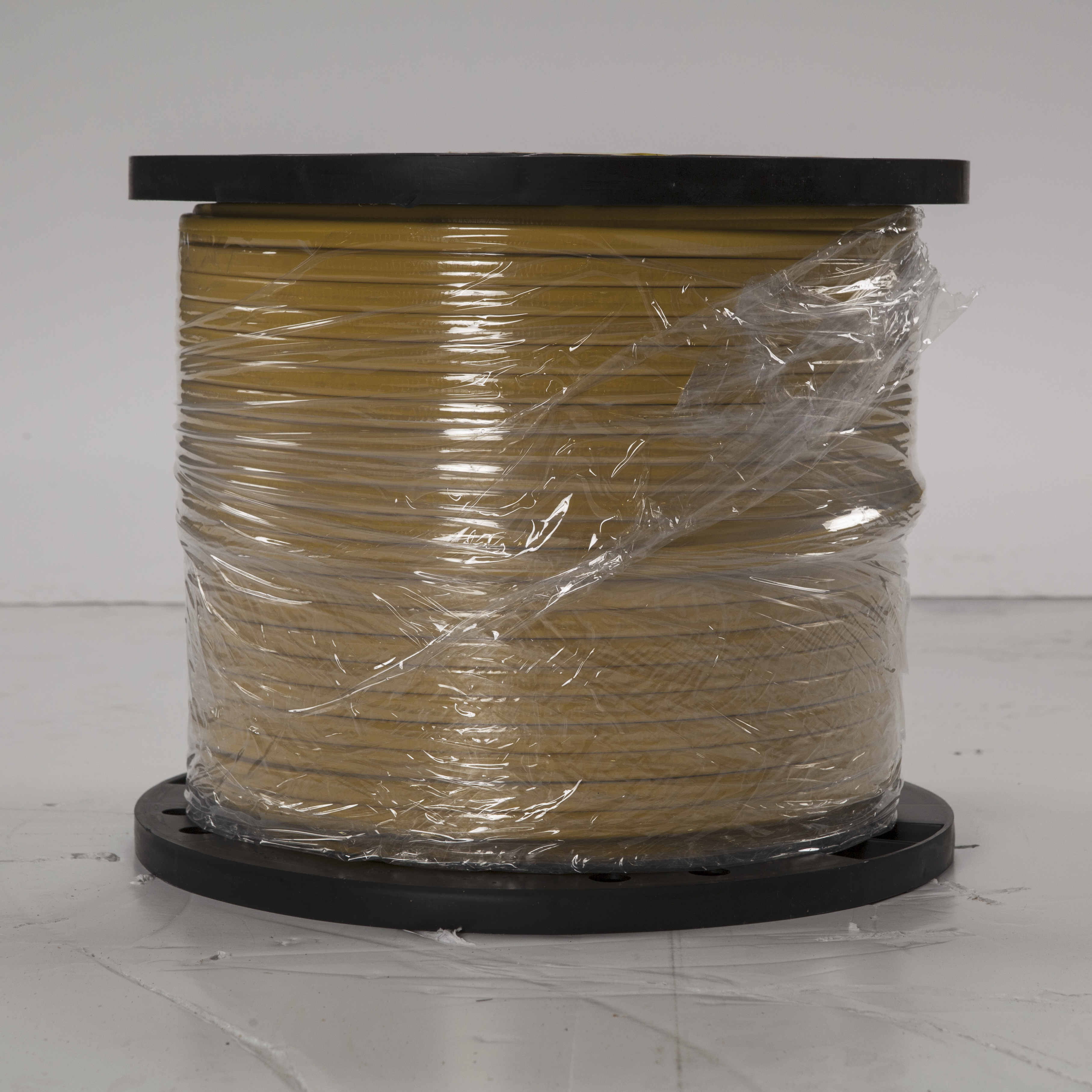 Wire & Cable CUNMB 12/2 W/GRD 1000' REEL