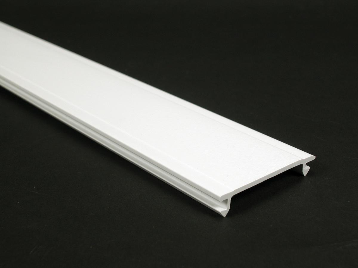 Wiremold®5400TC