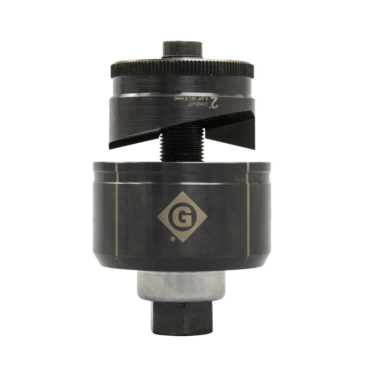 Greenlee® K2BB-2