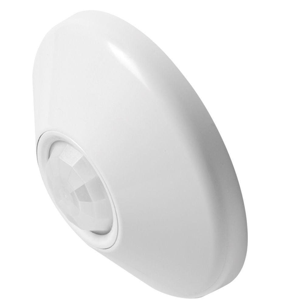 Sensor Switch™CMR 9