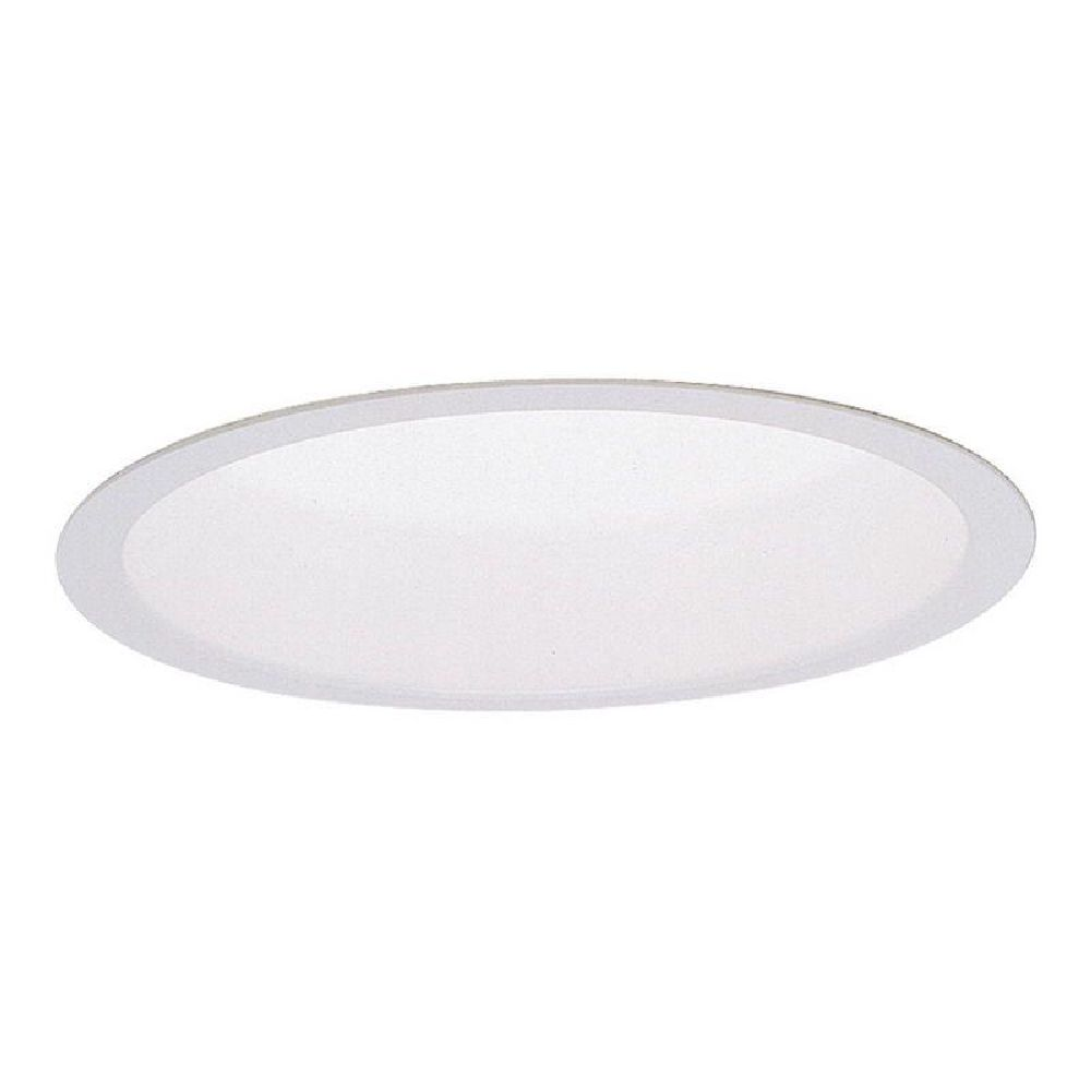 Signify Luminaires 1071