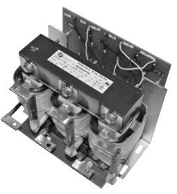 Hammond Power Solutions RC0320U75
