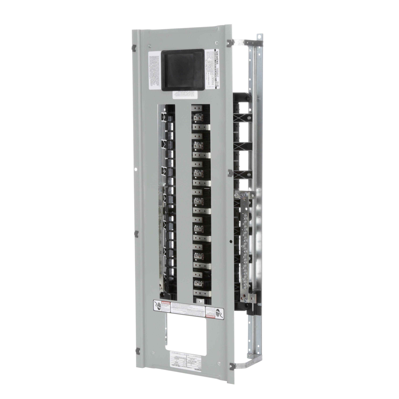 Siemens P1X42MC250CT