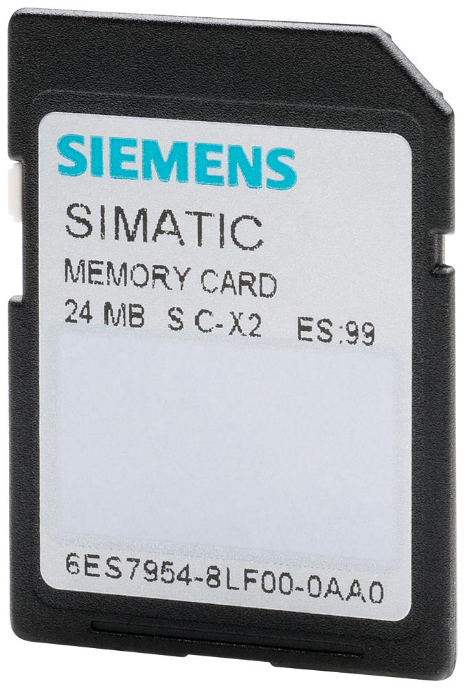 Siemens6ES79548LF030AA0