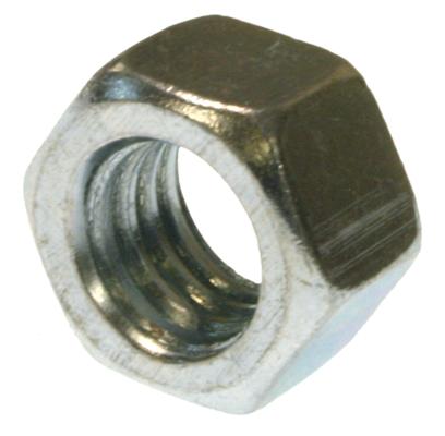 MetallicsJN159