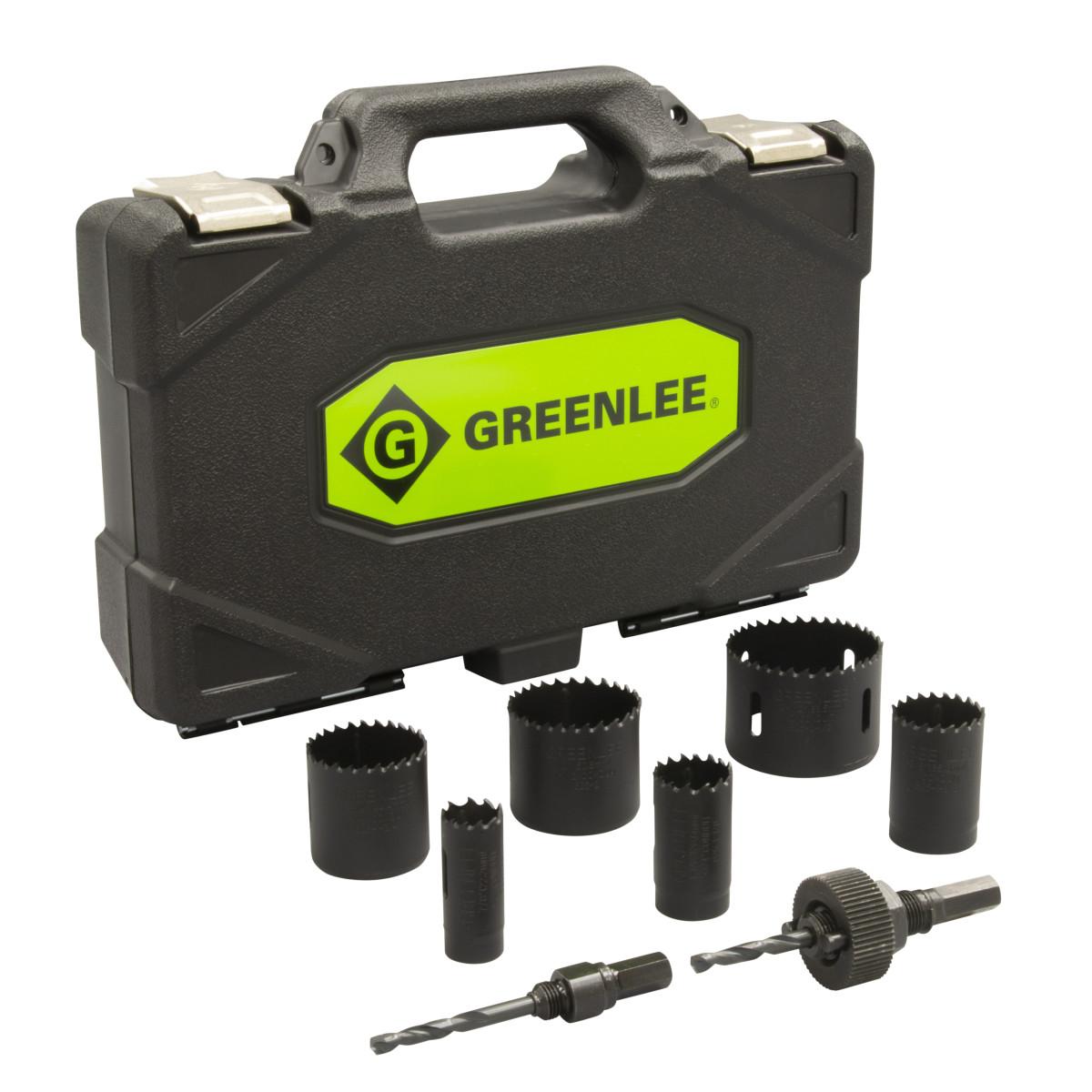 Greenlee®830