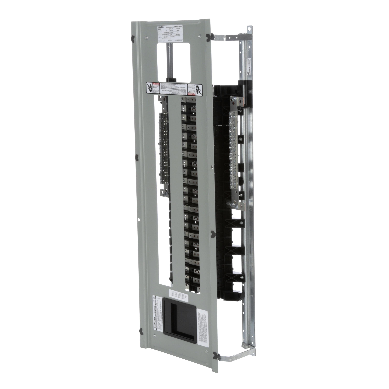 Siemens P1E42MC250CT