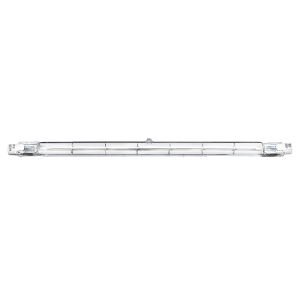 Standard® 1000QT3/CL/240V/254MM EYE 15496