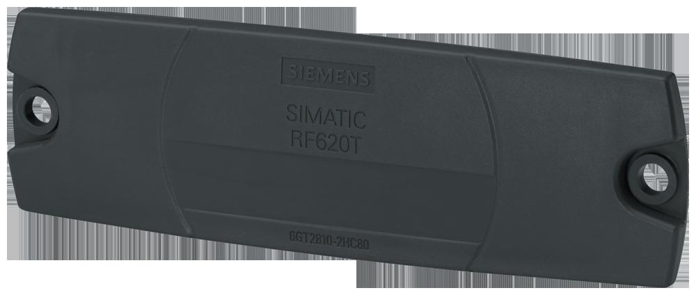 Siemens6GT28102HC81