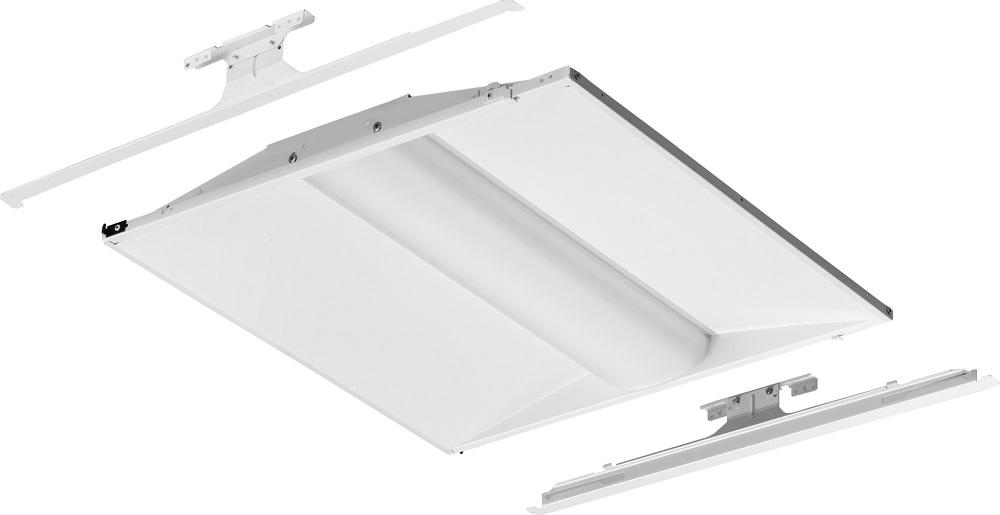 Lithonia Lighting®2BLT2R 33L ADP LP840
