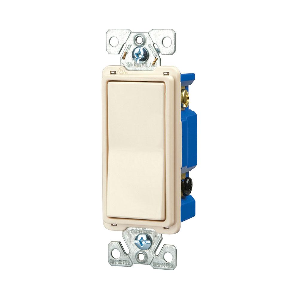Eaton Wiring 7504LA-BOX