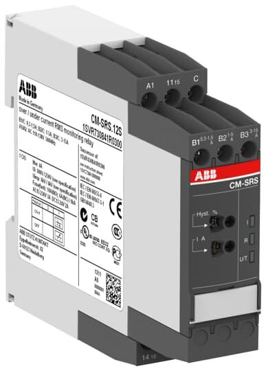 Abb 1SVR730840R0200