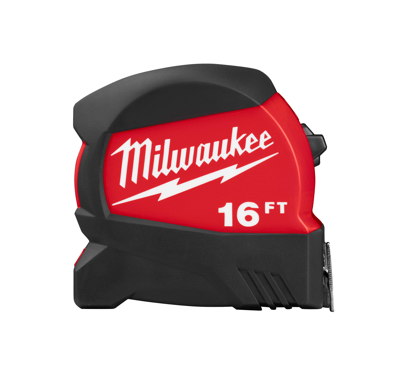 Milwaukee® 48-22-0325