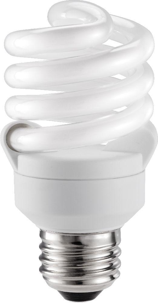 Philips Lamps EL/mdTQS 13W T2