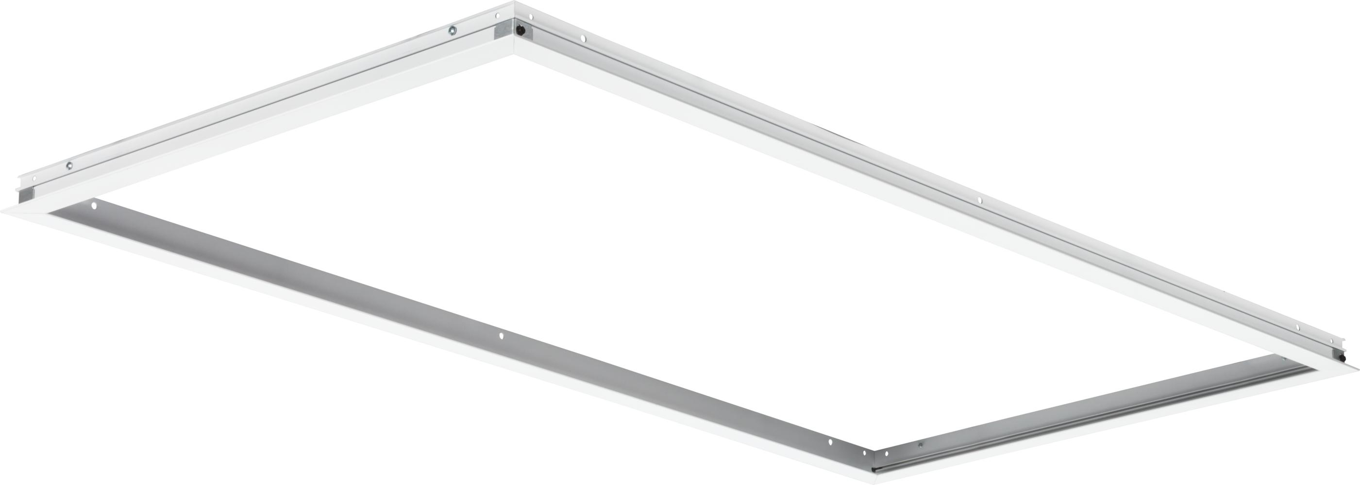 Lithonia Lighting® DGA24